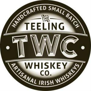 Teeling (Irish)