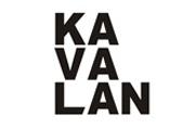 Kavalan (Taiwan)