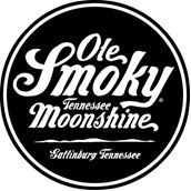 old-smokey-moonshine_logo