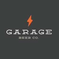 Garage beer co