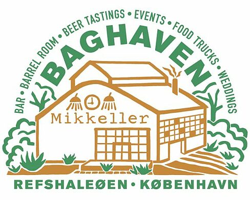 Baghaven_logo__2C-580×464-1